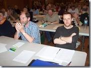 2010.05.30-001 Bruno et Alain finalistes A
