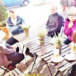 2012_11_25_Niedziela_z_ciekawostka_03.jpg