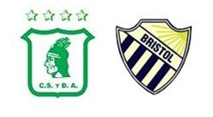 CSDA vs Bristol