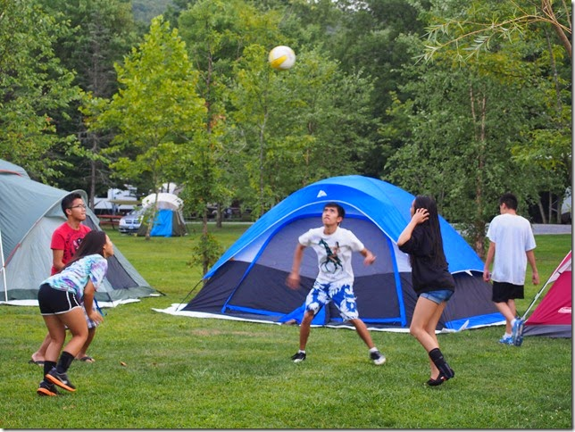 camp14 059