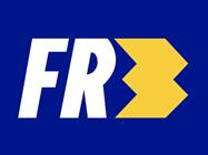 FR3_1991