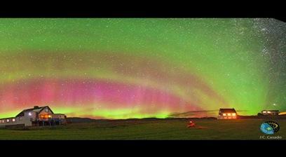 aurora-o-arco-iris-4432