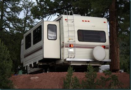 Colorado rv park 018