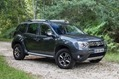 Dacia-Duster-Facelift-5