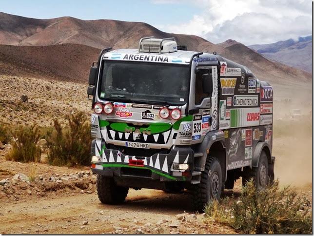 Dakar_2014_Trucks_DSC01415