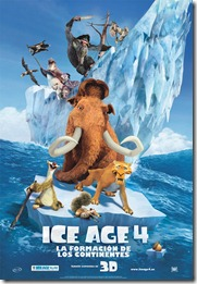 era-del-hielo-4-peliculas-cine-videos-trailer-disney-dreamworks-clasicos-animacion-animadas-cartelera-youtube-barbie-juguetes-muñecas-niños-fantasia-infantil-accion-aventura-facebook-