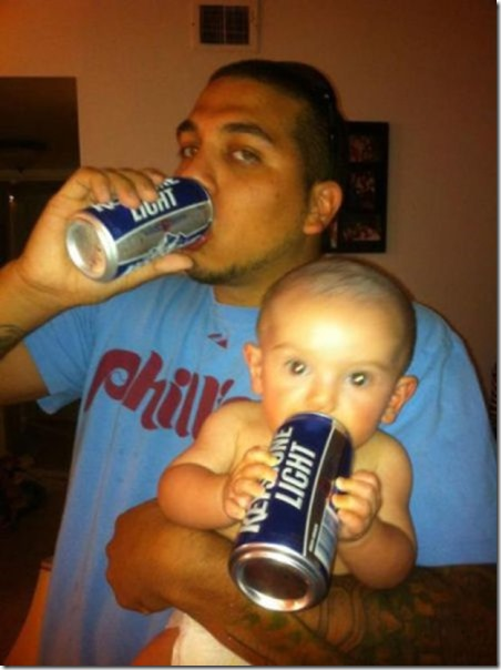 parenting-fails-lol-20