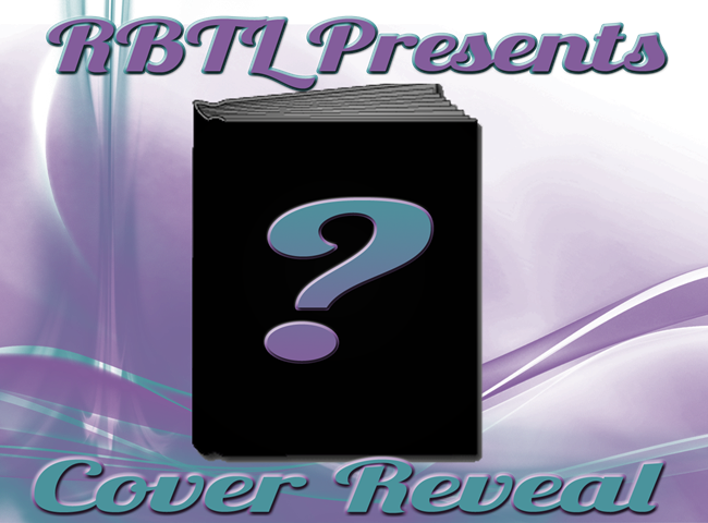 Cover Reveal Banner 1