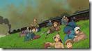 [Hayaisubs] Kaze Tachinu (Vidas ao Vento) [BD 720p. AAC].mkv_snapshot_00.17.51_[2014.11.24_14.43.52]