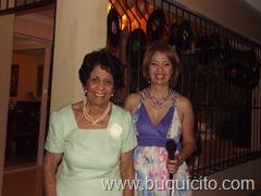 80 años Dolores 2-3-12 (2)