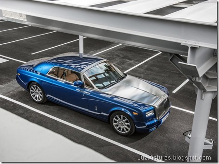 Rolls-Royce-Phantom_Coupe_2013_800x600_wallpaper_01
