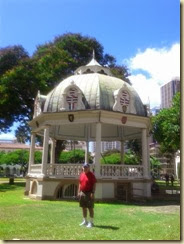 IMG_20131010_HMT Gazebo near palace (Small)