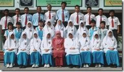 picture klas