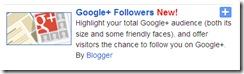 google_followers_badge