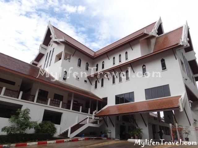 Betong Thailand Trip 027
