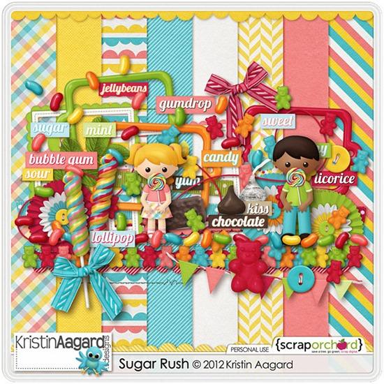 _KAagard_SugarRush_PVWKit