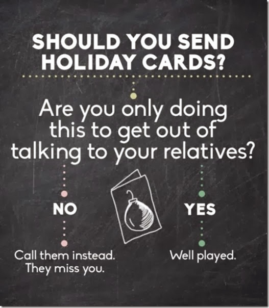 holiday-charts-learn-8