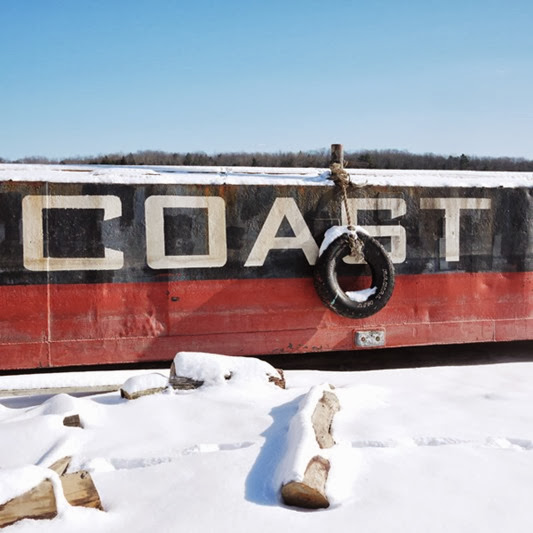 coast_3