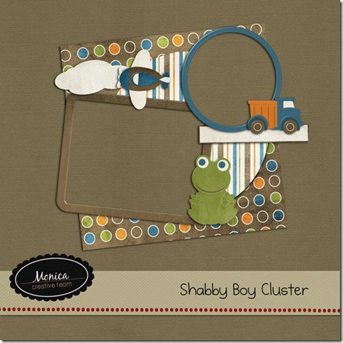 vo_shabbyboy_cluster_monica_preview
