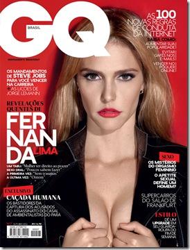GQ07_CAPA_fernanda_OK.indd