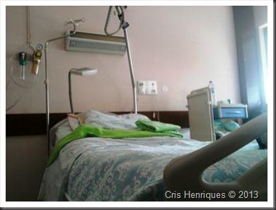 Cris Henriques, O Que O Meu Coração Diz, http://oqueomeucoracaodiz.blogspot.com/