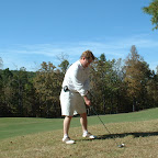 Ozark Health Golf Tournament - 2003