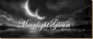 MoonlightGleam