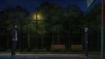 Kuroko no Basuke - 01 - Large 16