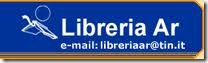 libreriaar
