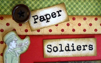 Soldiers 88_edited-1