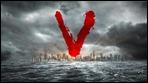 v-logo-001