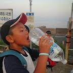 淡路島0222.jpg