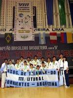 Panamer Brasil 2007 - 015.jpg