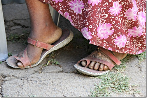 feet14