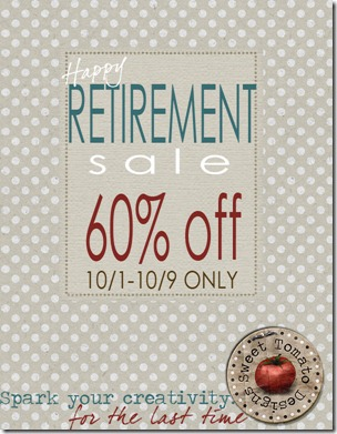 retirement-sale