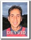 DEYVID