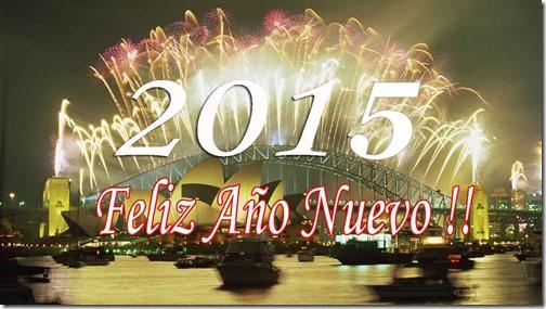 Buenos Días, Tardes, Noches DICIEMBRE 2014  2015%252520rt%2525201_thumb
