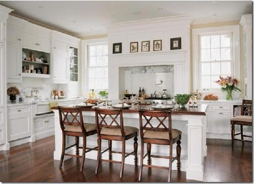 beautiful-kitchens-with-white-cabinets