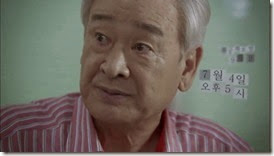 Flower.Grandpa.E09.mp4_002988352_thumb[1]