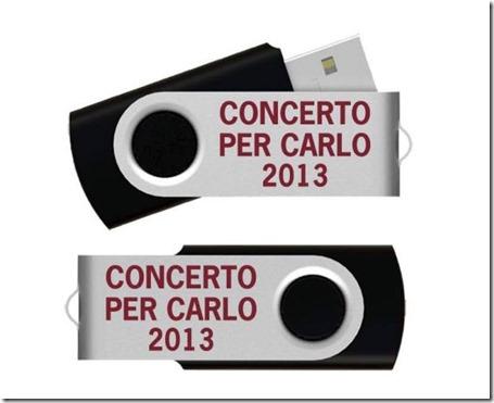 concerto-per-carlo-2013-chiavetta-usb