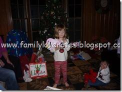 Christmas 2011 048