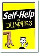 dummies selfhelp