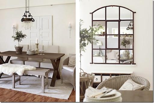 Arredamento Shabby Chic Camere Da Letto : Arredare una camera da letto piccola idee e consigli mobili giardina