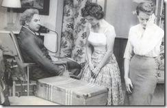 Loredao-Mara Di Carlo e Miriam Pires
