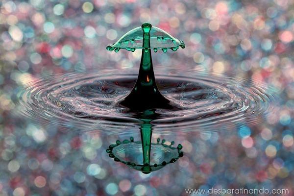 liquid-drop-art-gotas-caindo-foto-velocidade-hora-certa-desbaratinando (260)