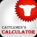 Cattlemen's Break Even Calcula icon
