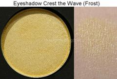 c_CresttheWaveFrost2