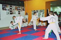 Examen a Gups 2007 - 027.jpg