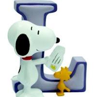 Snoopy L.jpg