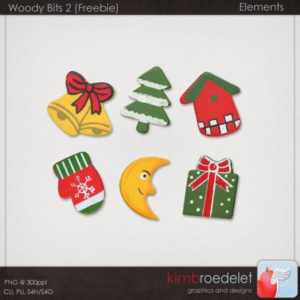 kb-Woodybits